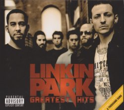 Linkin Park - Greatest Hits [2CD] (2011)