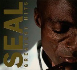 Seal - Greatest Hits [2CD] (2008)