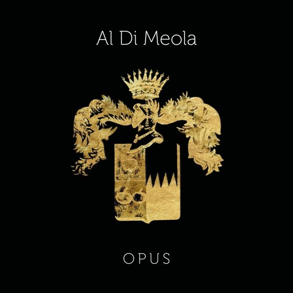 Al Di Meola » Music lossless (flac, ape, wav)  Music archive
