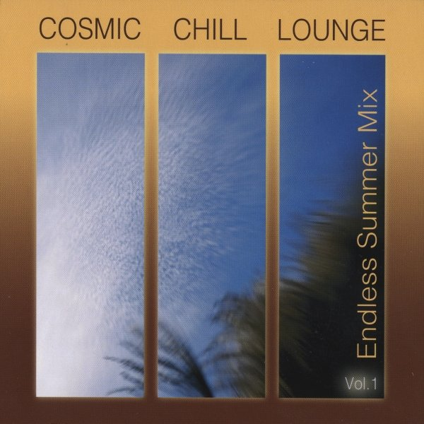 VA - Cosmic Chill Lounge Vol 1 (2007) » Music lossless (flac, ape