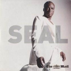 Seal - Seal - The Mail (2007)
