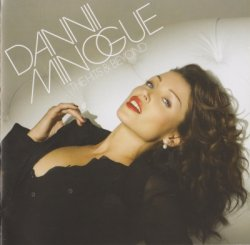 Dannii Minogue - The Hits & Beyond (2006)