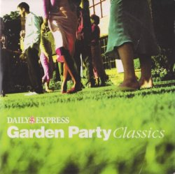 The Royal Philharmonic Orchestra - Garden Party Classics [The Mail] (2003)