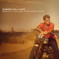 Robbie Williams - Reality Killed The Video Star (2009)