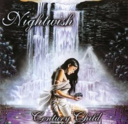Nightwish - Century Child - Official Collector's Edition (2007)