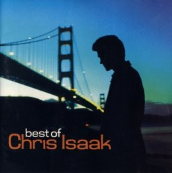 Chris Isaak - Best Of Chris Isaak (2006)