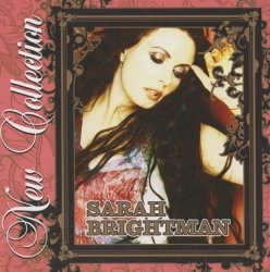 Sarah Brightman - New Collection (2008)