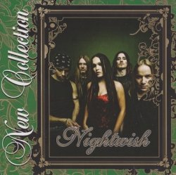Nightwish - New Collection (2008)