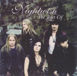 Nightwish - The Best Of (2009)