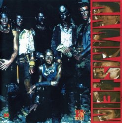 Rammstein - MTV Music History [2CD] (2001)