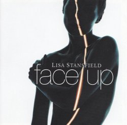 Lisa Stansfield - Face Up (2001) [Japan]