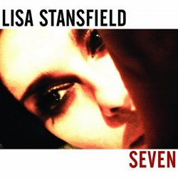 Lisa Stansfield - Seven - Deluxe Edition (2014)