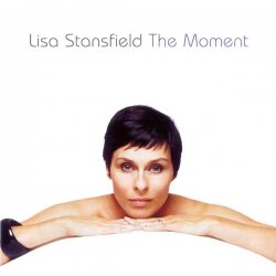 Lisa Stansfield - The Moment (2004)
