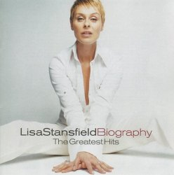 Lisa Stansfield - Biography - The Greatest Hits [2CD] (2003)