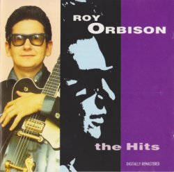 Roy Orbison - The Hits (1998)