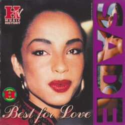 Sade - Best For Love (1999)