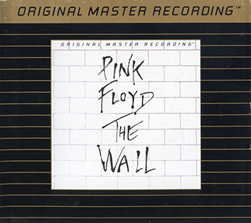 Pink Floyd » Music lossless (flac, ape, wav)  Music archive