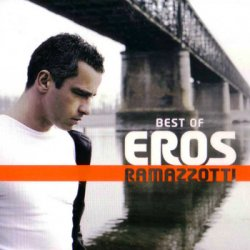 Eros Ramazzotti - Best Of [2CD] (2009)