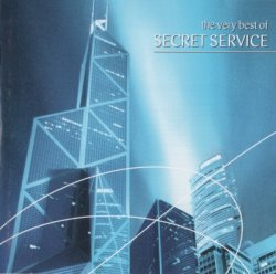 Secret Service - The Very Best Of (1998)