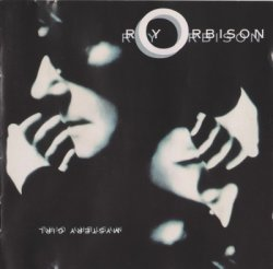 Roy Orbison - Mystery Girl (1989)