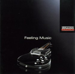 VA - Dynaudio Feeling Music (2005)