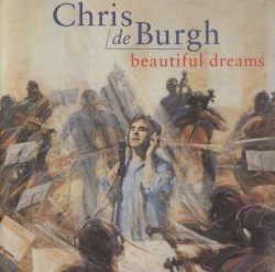 Chris De Burgh - Beautiful Dreams (1995)