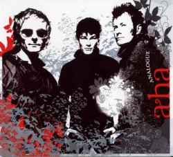 A-HA - Analogue (2005)