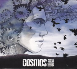 Cosmos - Mind Games (2012)