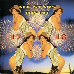 VA - All Stars Disco Vol.17 & Vol.18 (2000)