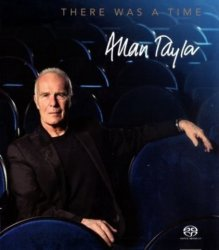 Allan Taylor - There Was A Time (2016)