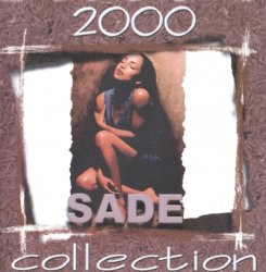 Sade - Collection 2000 (2000)