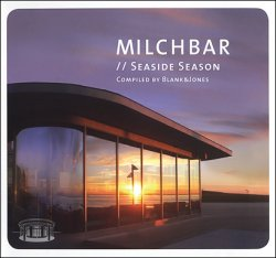 VA - Blank & Jones - Milchbar. Seaside Season (2009)