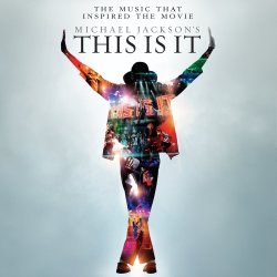 Michael Jackson - This Is It  [2CD]  (2009)