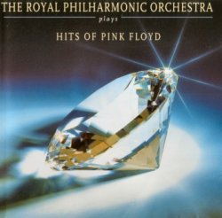 The Royal Philharmonic Orchestra - Hits Of Pink Floyd (1994)