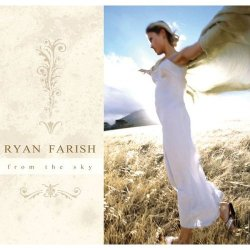 Ryan Farish - From The Sky (2005)