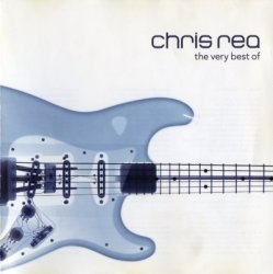 Chris Rea - The Very Best Of (2001)