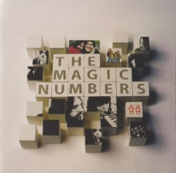 The Magic Numbers - The Magic Numbers (2005)
