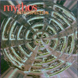 Mythos - Introspection (1996)
