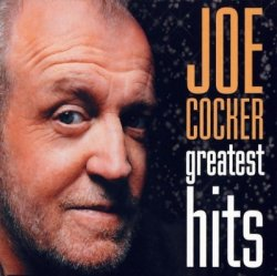 Joe Cocker - Greatest Hits [2CD] (2006)
