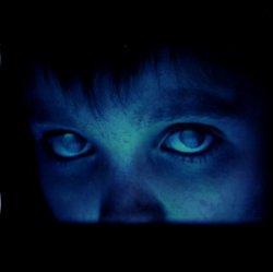 Porcupine Tree - Fear Of A Blank Planet (2007)