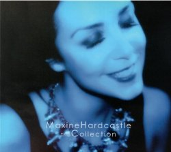 Paul Hardcastle & Maxine Hardcastle - The Maxine Hardcastle Collection (2019)