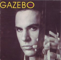 Gazebo - Portrait (1994)